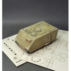 M113 R